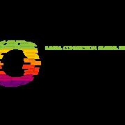optic-logo